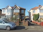 Thumbnail to rent in Cowland Avenue, Ponders End, Enfield