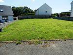 Thumbnail to rent in Castell Ystrad Development, Cross Inn, New Quay, Ceredigion