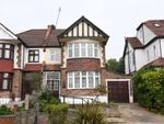 Thumbnail to rent in Minchenden Crescent, Southgate