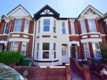 Thumbnail to rent in Emsworth Road, Shirley, Southampton