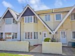 Thumbnail for sale in Capel Avenue, Peacehaven, East Sussex