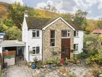 Thumbnail 4 bedroom detached house for sale in Birdcage Walk, Otley