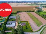 Thumbnail for sale in Seagate Road, Long Sutton, Spalding, Lincolnshire