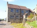 Thumbnail for sale in Lane Head, Copley, Bishop Auckland