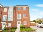 Thumbnail to rent in Weavers Close, Eastbourne