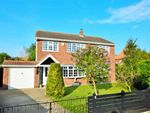Thumbnail for sale in Whyalla Close, Grainthorpe, Louth