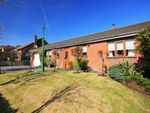 Thumbnail for sale in Mill Lane, Upholland, Skelmersdale