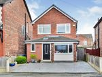 Thumbnail for sale in Abbotsford Grove, Timperley, Altrincham, Greater Manchester