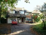 Thumbnail for sale in Barnet Road, Arkley, Barnet