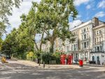 Thumbnail to rent in St. George's Terrace, Primrose Hill, London