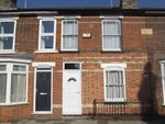 Thumbnail to rent in Wherstead Road, Ipswich