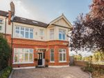 Thumbnail to rent in Glenhouse Road, London
