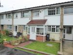 Thumbnail for sale in Lynchen Close, Hounslow