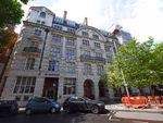Thumbnail for sale in Wyndham House, Sloane Square, London