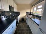 Thumbnail to rent in Ashdown Drive, Crawley