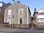 Thumbnail to rent in Cowleaze Road, Kingston Upon Thames
