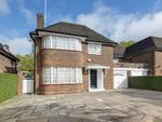 Thumbnail for sale in Carlyle Close, London