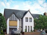 Thumbnail for sale in Three Tuns Road, Eastwood, Nottingham