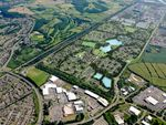 Thumbnail to rent in Celtic Business Park, Newport, Gwent
