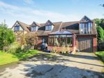 Thumbnail for sale in Hall Orchard, Cheadle, Stoke-On-Trent