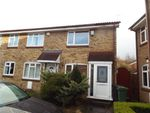 Thumbnail for sale in Pytchley Close, Luton, Bedfordshire