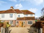 Thumbnail for sale in Quarter Mile Road, Godalming