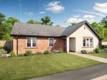 Thumbnail for sale in Summerpark Road, Dumfries