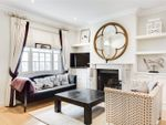 Thumbnail to rent in Montpelier Walk, Knightsbridge, London