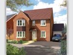 """Thumbnail to rent in """"The Wallace"""" at Station Road, Long Buckby, Northampton"""