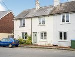 Thumbnail to rent in Small Dole, Henfield
