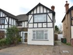 Thumbnail for sale in Cheam Common Road, Old Malden, Worcester Park