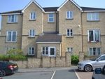 Thumbnail to rent in Chelker Close, Westwood Park, Bradford