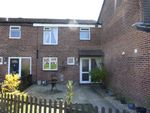 Thumbnail to rent in Sutherland Court, Andover