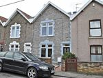 Thumbnail to rent in Soundwell Road, Kingswood, Bristol