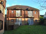 Property history Camden Court, Camden Road TN1