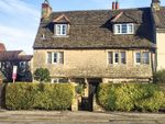 Thumbnail for sale in Tow Path Mews, The Causeway, Chippenham