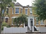 Thumbnail for sale in Thistlewaite Road, Lower Clapton