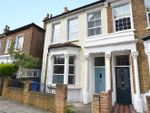 Thumbnail for sale in Heber Road, East Dulwich, London