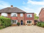 Thumbnail for sale in Almners Road, Lyne, Chertsey