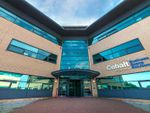 Thumbnail to rent in Cobalt 3.1, Ground Floor, Silver Fox Way, Newcastle Upon Tyne, Tyne & Wear
