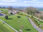 Thumbnail for sale in Pen-Y-Cae Mawr, Usk, Monmouthshire
