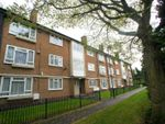 Thumbnail to rent in Waterford Drive, Chaddesden, Derby