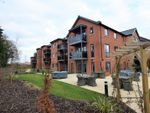 Thumbnail to rent in Lonsdale Park, Barleythorpe Road, Oakham