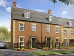 """Thumbnail to rent in """"The Appletree Link """" at Heathencote, Towcester"""