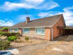Thumbnail to rent in Brington Drive, Barton Seagrave