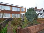 Thumbnail to rent in Bennett House, Priory Road, Loughton, Essex