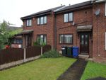 Thumbnail for sale in Forresters Close, Norton, Doncaster, South Yorkshire