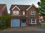 Thumbnail to rent in Navensby Close, Great Coates, Grimsby