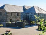 Thumbnail for sale in St Mellion, Cornwall