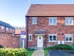 Thumbnail to rent in Lysander Way, Moreton-In-Marsh